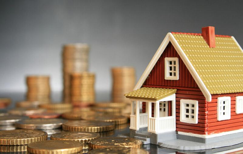 探秘房地产商票融资和融资性票据