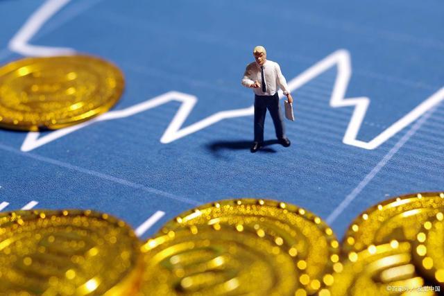 央行:8月份发行各类债券57105.3亿元
